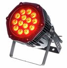 Varytec LED PAR 14x8W RGBW IP65