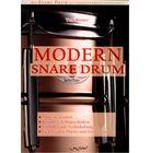Musik Total Modern Snare Drum