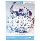 Toontrack SDX The Progressive Foundry