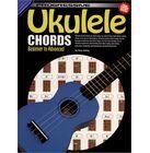 Koala Music Publications Progressive Ukulele Chords
