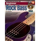 Koala Music Publications Progressive Beginner Rock Bass