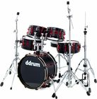 DDrum Hybrid Compact Kit Bundle