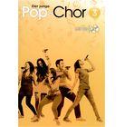 Bosworth Der junge Pop-Chor Band 3