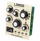 Dreadbox Lamda