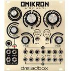 Dreadbox Omikron