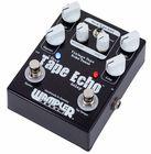Wampler Faux Tape Echo Delay B-Stock
