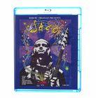 "Hudson Music Jaco: ""The Film"" Blu-ray"
