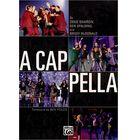 Alfred Music Publishing A Capella