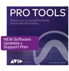 Avid Pro Tools Upgrade Reinstate