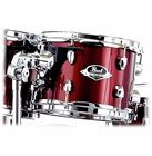 "Pearl EXX 10""x07"" TT Add-On # 91"