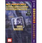Mel Bay Jazz Pentatonics Guitar