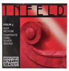 Thomastik Infeld Red Violin G 4/4 medium