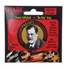 Snark Celluloid Pick Medium 0.70