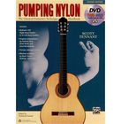 Alfred Music Publishing Pumping Nylon