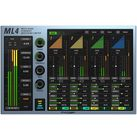 McDSP ML4000 HD