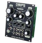 Dreadbox Drips B-Stock