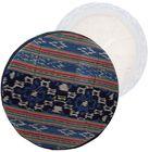 Terre Shaman Drum Cover 44cm