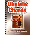 Alfred Music Publishing How to play Ukulele Chords