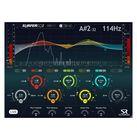 Soundradix Surfer EQ 2