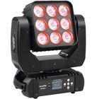 Eurolite LED TMH-18 Moving-Head Beam