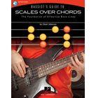 Hal Leonard Chad Johnson: Bassist's Guide