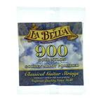La Bella 900 Elite