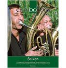 Bärenreiter combocom Balkan
