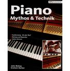 PPV Medien Piano Mythos & Technik