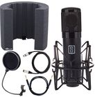 Slate Digital Virtual Mic Screen Bundle