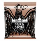 Ernie Ball Paradigm Phosphor B. M 13-56