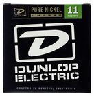 Dunlop Pure Nickel Light 11/50