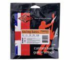 RS665LB Swing Bass Rotosound