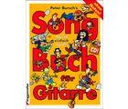 P.Bursch's Songbuch Für Git 1 Voggenreiter