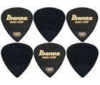 Ibanez BPA16MS-BK Pick Set