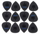 Carbon Nylon Pick M Set 0,88 Pickboy