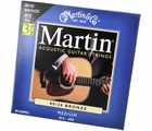 M150 - 3 Pack Martin Guitars