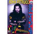 John Petrucci Rock Discipline Alfred Music Publishing