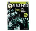 Bläser-Mix Swing Eb Schott