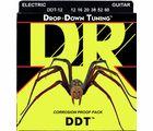 DDT-12 DR Strings