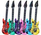 Air Guitar Rock'n Roll A-Gift-Republic
