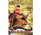 Andreas Gabalier Songbook 1 Melodie Der Welt