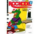 Rockodil 1 Doblinger Musikverlag