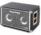 Hartke HX210 HyDrive