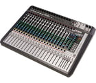 Signature 22MTK Soundcraft