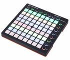 Launchpad MK2 Novation