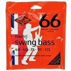Rotosound RS665LC Swing Bass