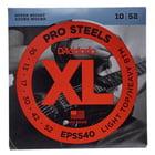 Daddario EPS540/XLS 540
