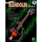 Alfred Music Publishing Mandolin Basics