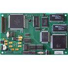 Miditemp DoX-1 Sound Board