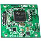 Korg PA-800 MP3 Board B-Stock